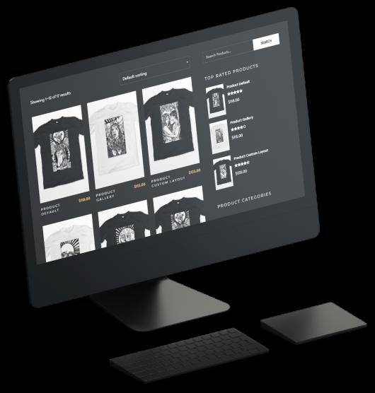 iMac-Pro-shop-1-530x556