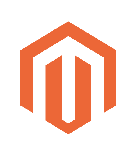 Minneapolis Magento Developers