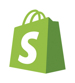 Minneapolis Shopify Developers