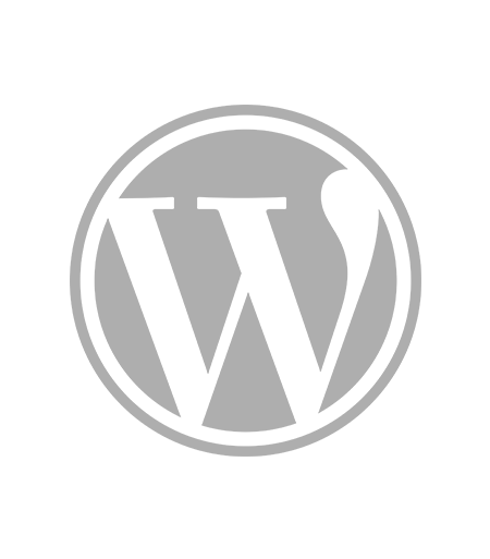 minneapolis-wordpress-developer